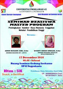 poster-beassw-copy